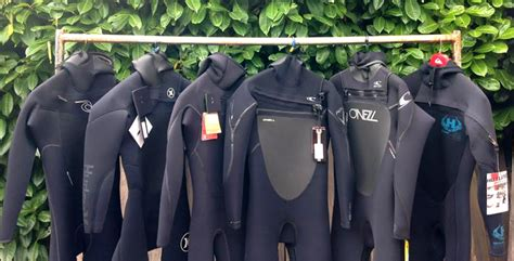 best surf wetsuits wetsuit reviews cleanline surf