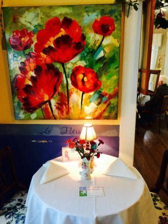 berry tea room awesome decor picture of berry tea room gifts league city tripadvisor