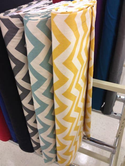 hobby lobby upholstery 1000 ideas about hobby lobby fabric on pinterest hobby