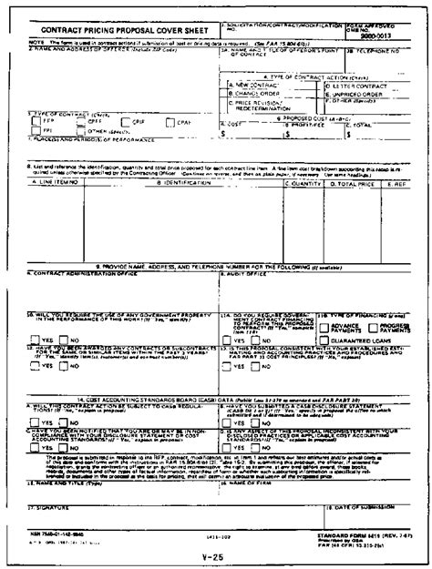 commercial aircraft terms  conditions commercial