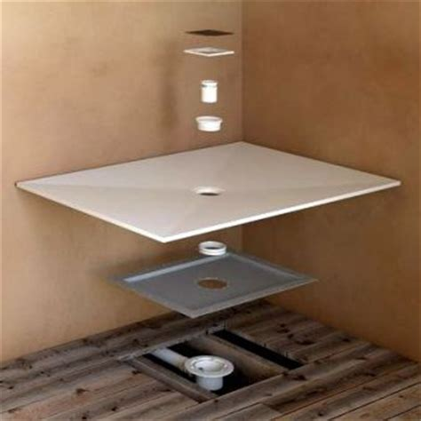 room shower tray for vinyl room flooring including shower drains wall panels sealing kits uk bathrooms