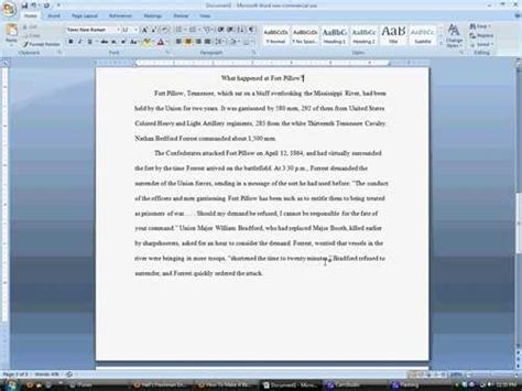 microsoft research papers microsoft office research paper format microsoft community