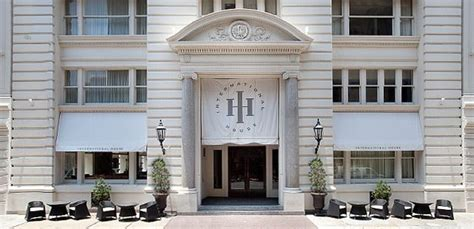 international house hotel new orleans international house hotel new orleans places i dream of pinterest