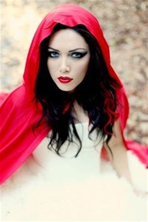black hair with red riding hood 1000 images about red riding hood on pinterest red