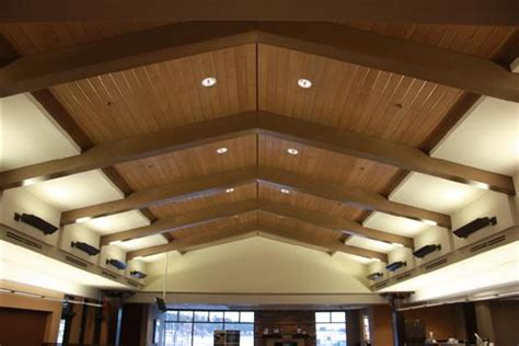 Wall Ceilings by Wall Ceiling Panels Institutional Casework Arizona