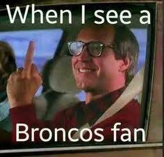 Anti Broncos Memes - raiders on pinterest oakland raiders raider nation and