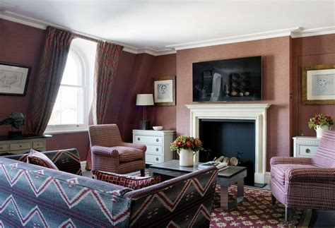 london hotels with 2 bedroom suites london hotels with 2 bedroom suites 28 images