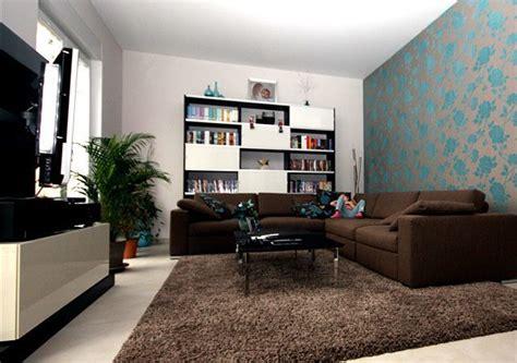 Wohnzimmer Einrichten Weiß by Wohnzimmer Einrichtung Aus Einer Raumax