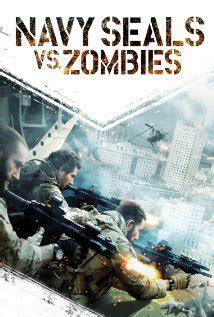 nonton film online subtitle indonesia zombie nonton film online gratis subtitle indonesia tempat
