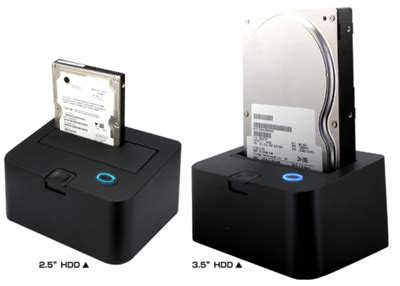 Hardisk Vs 2 axp 2 5 3 5 quot sata to esata usb dock review techpowerup