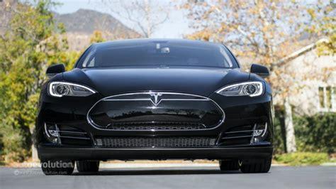 Tesla Model S Australia Price Tesla Model S Australia Pricing Announced Two Stores To