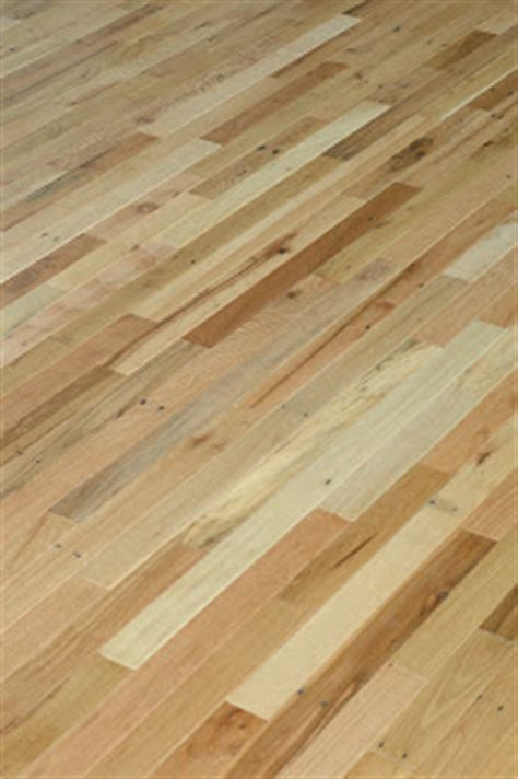 Low Cost Flooring by Low Cost Homes Brick Pallet Flooring