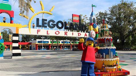 theme park tickets orlando orlando florida theme parks hotels discounts orlando