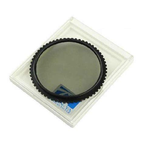 Harga Cpl Filter by Jual Tianya Filter Cpl Harga Dan Spesifikasi