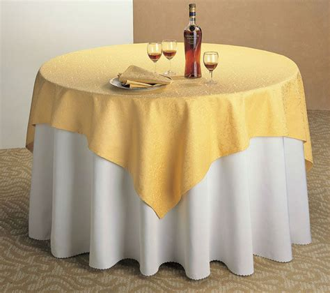 Linens Part Ii Designing The Tables by 100 Linen Home Table Cloth Hotel Tablecloth Restaurant
