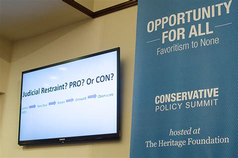 research the heritage foundation the heritage foundation conservative policy research and
