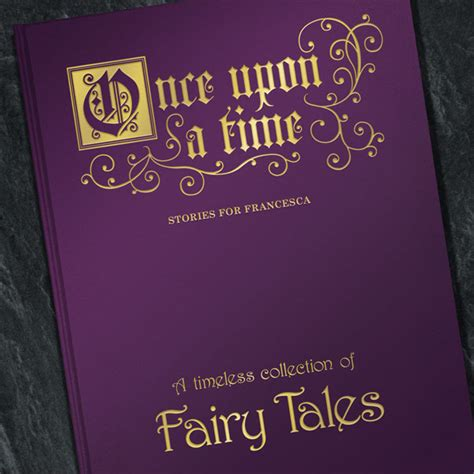 the promised one chalam faerytales books personalised tale book i just it