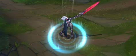 fiora voice at 20 8 20 pbe update project skins for master