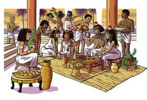 ancien empire antiquit 233 201 gypte antique histoire du monde