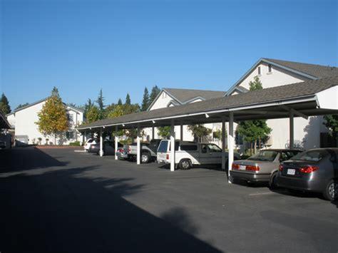 go section 8 vacaville ca rose garden senior apartments