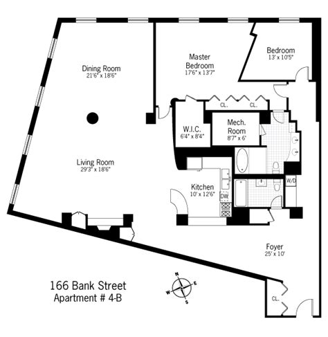 odd shaped house plans weird shaped house plans escortsea