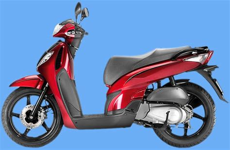 Motorrad Mieten Hua Hin by Cha Am Und Hua Hin Motorrad Mieten Preiswerte