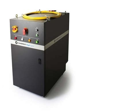 tunnel diode laser laser science services india limited mumbai wholesale trader of tunnel diode and lasers