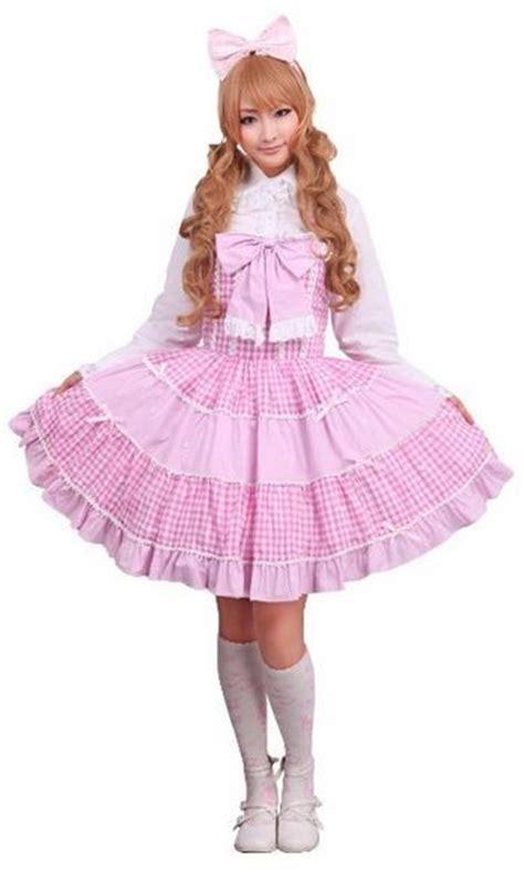 forced feminine pinterest sissy dress forced feminization pinterest