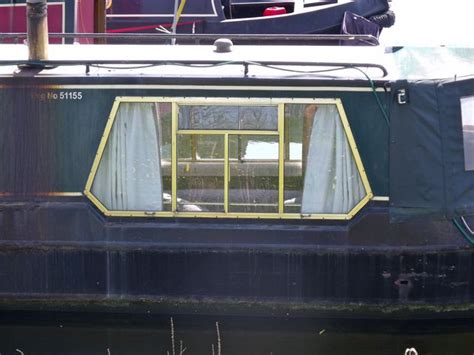 Sailboat Windows Designs 17 Best Images About Narrowboat Canal Boat Windows Hatches On Front Windows