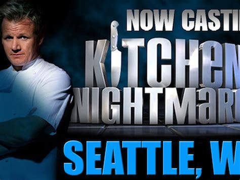 Kitchen Nightmares Seattle by Readers Nominate Seattle Kitchen Nightmares For Ramsay