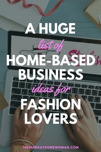 home based fashion design business the 25 best fashion boutique ideas on pinterest
