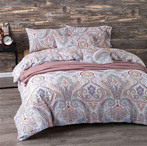 comforter inside duvet ufo home 3pc 100 cotton sateen duvet cover set inside