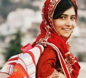 Taliban s weak claim we will try to kill malala yousafzai again