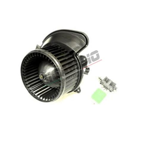 2006 lamborghini gallardo heater blower resistor replacement heater fan blower motor resistor fiat grande punto