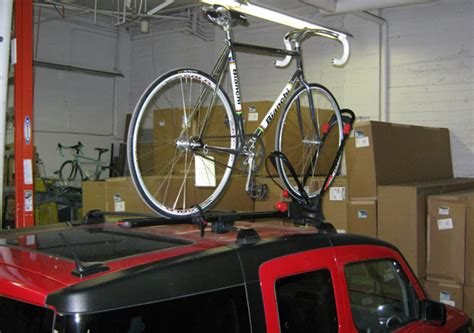 Nordstrom Rack Glendale Az by Bike Roof Rack For Suv Cosmecol