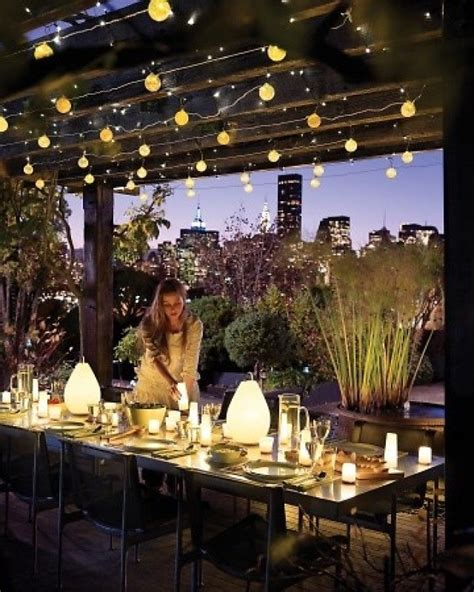 pavillon beleuchtung die 25 besten pavillon beleuchtung ideen auf