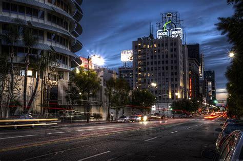 imagenes urbanas hd ciudad favorita de los 225 ngeles magn 237 fico y sobresaliente