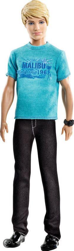 buitenspeelgoed ken bol barbie dating fun ken mattel speelgoed