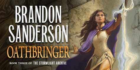 oathbringer the stormlight archive 0575093331 read brandon sanderson s oathbringer stormlight archive