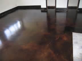 Kitchen Hutch Ideas Painted Concrete Floors Pictures Download Page Best