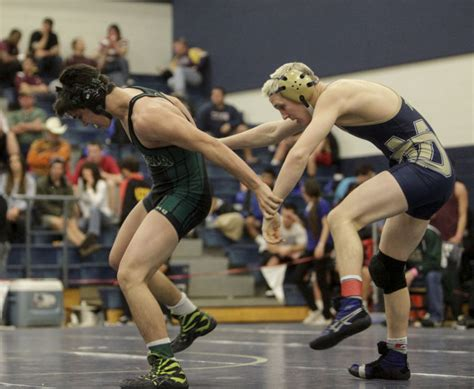 section three wrestling wrestling d1 section 3 latest slideshows ahwatukee com