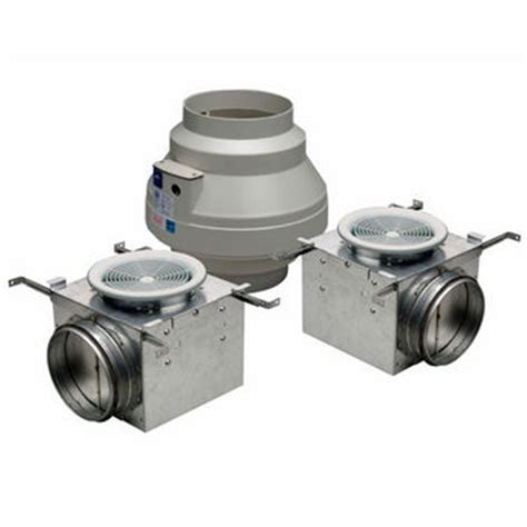 panasonic inline bathroom exhaust fan bathroom fans inline remote bathroom exhaust fans from