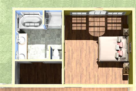 Master Bedroom Plans by Master Suite Addition Add A Bedroom