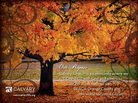 free thanksgiving wallpaper downloads thanksgiving wallpapers thanksgiving pc wallpapers