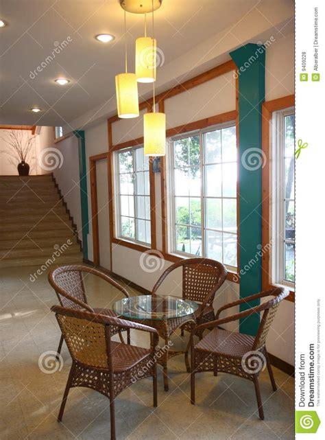 interior design royalty free stock photos image 9409228