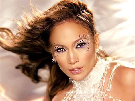download mp3 feel the light by jennifer lopez jennifer lopez dazzles in four space styles for quot feel the