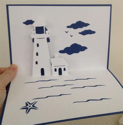 Pin By Carole Bohn On Nana Cards Pop Up Card Templates