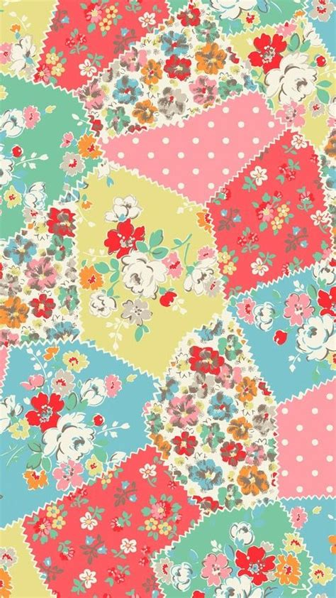 wallpaper iphone 5 cath kidston 17 best images about backgrounds wallpapers