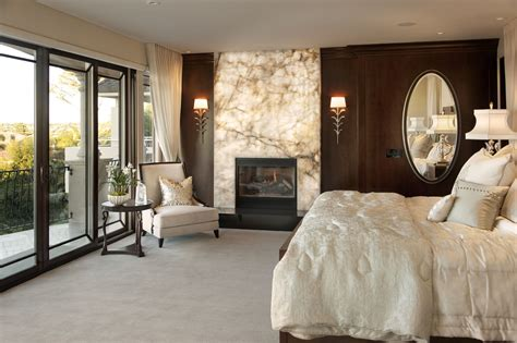 la jolla luxury master bedroom robeson design san diego