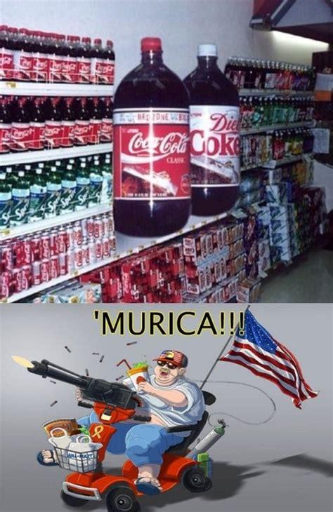 Murica Meme - funny murica memes